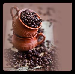 ава_кофе (250x247, 93Kb)