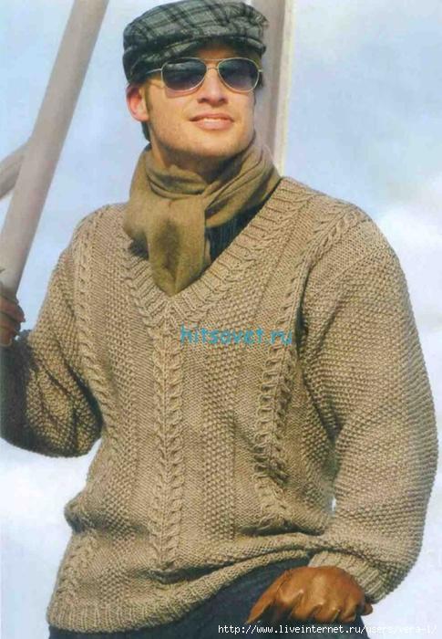 pulover1 (485x700, 261Kb)