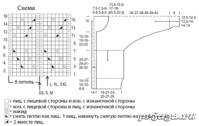 Fiksavimas.PNG1 (700x442, 206Kb)