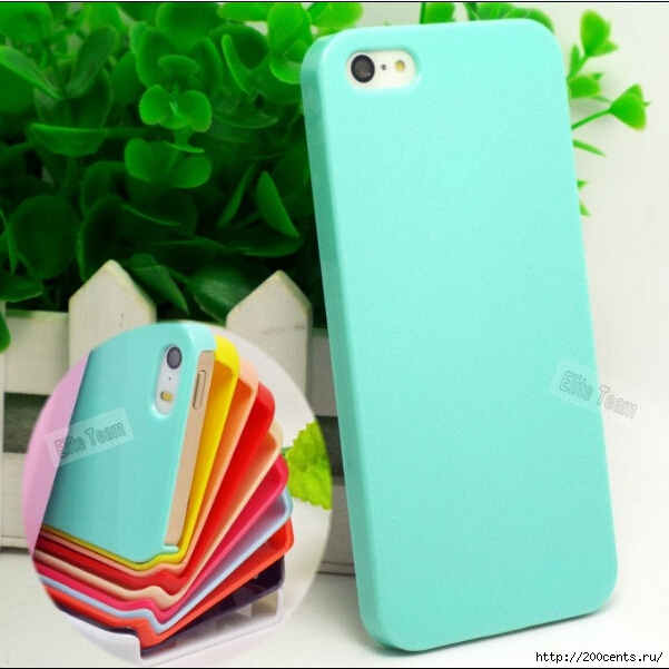 HB:Multicolor Cover For Apple iphone 5 iPhone 5S 5G Case For iPhone5/5S DIY Material Shell Mobile Phone Protection Shell 1PC:C/1434101195_HBMulticolorCoverForAppleiphone5iPhone5S5GCaseForiPhone55SDIYMaterial (601x601, 232Kb)