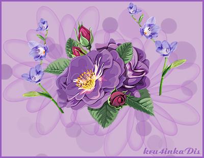 Цветы-лета (400x311, 174Kb)