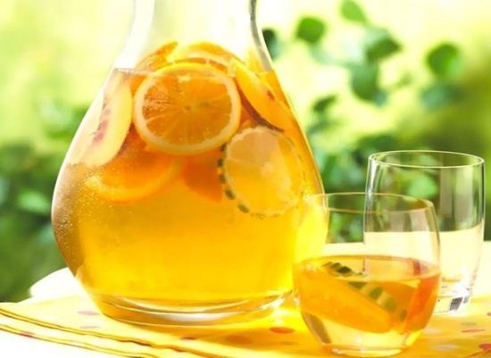 лимонад (550x401, 56Kb)