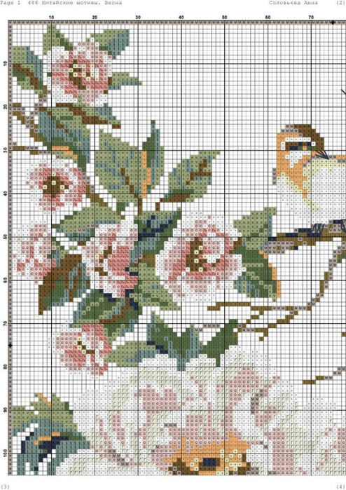 птицы2 (494x700, 394Kb)