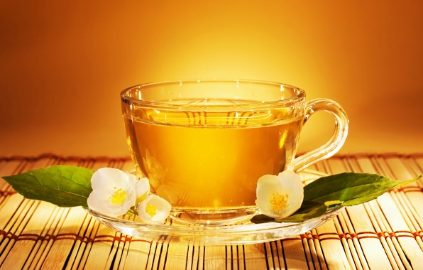 tea-chay-chashka-blyudce-cvetok (596x380, 229Kb)