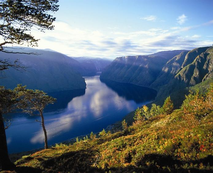 AurlandsfjordNorway (694x564, 67Kb)