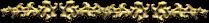 barre_separation (209x23, 9Kb)