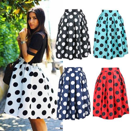 Модные юбки весна-лето2015-1 (500x500, 84Kb)
