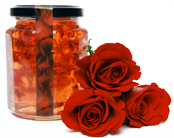 4920201_Rose (174x138, 50Kb)
