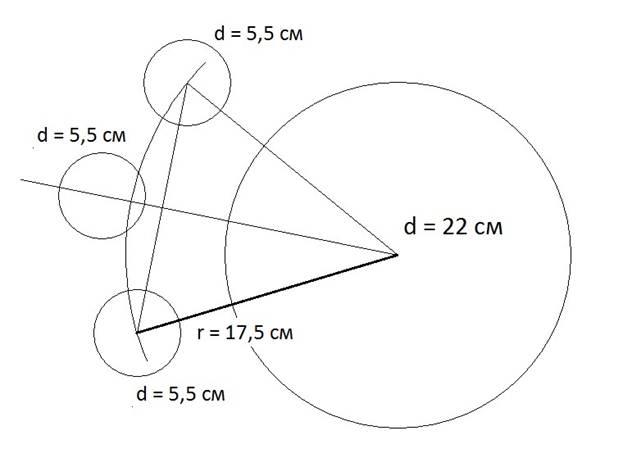 4 (623x476, 54Kb)