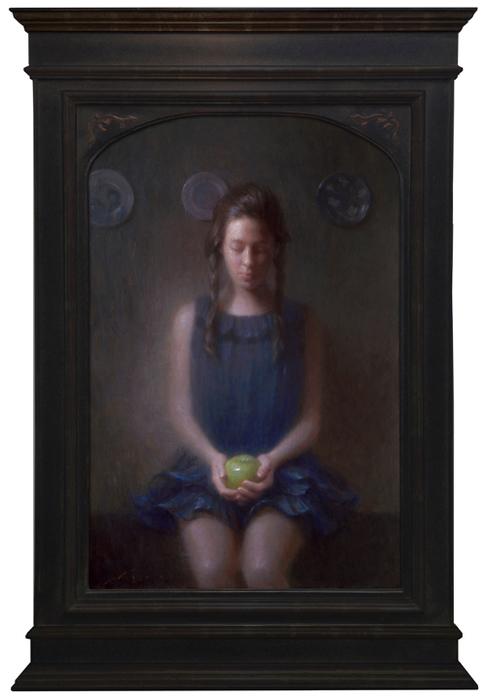 Emma-Choosing-Vincent-Xeus-w (486x700, 259Kb)