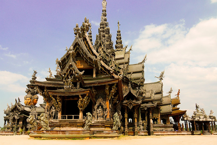 храм истины 2 (700x467, 428Kb)