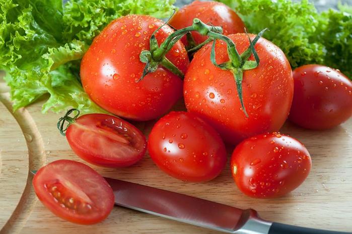 помидоры фото 1 (700x466, 386Kb)
