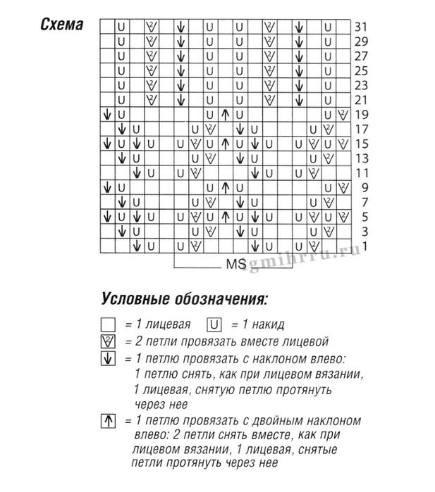 240.2 (617x700, 166Kb)
