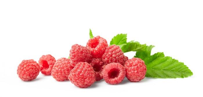 raspberries2 (700x336, 33Kb)