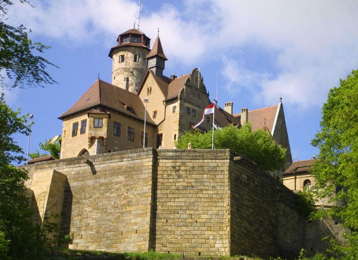 Altenburg_Bamberg_02 (900x708, 88Kb)