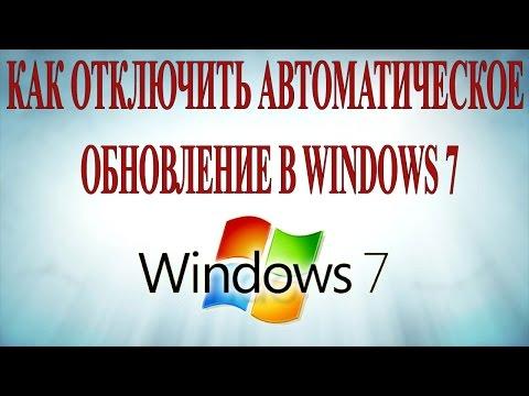 3925073_hqdefault_1_ (480x360, 32Kb)