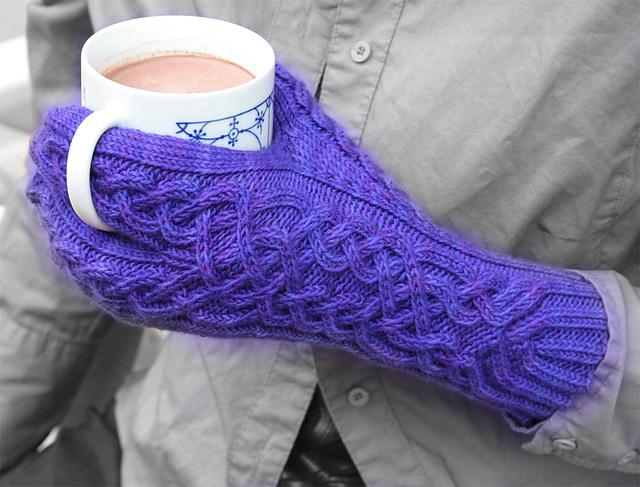 violett3_medium2 (640x487, 265Kb)