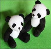 панда (173x165, 13Kb)