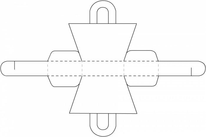 GO3R3p-Y1YM (699x466, 45Kb)