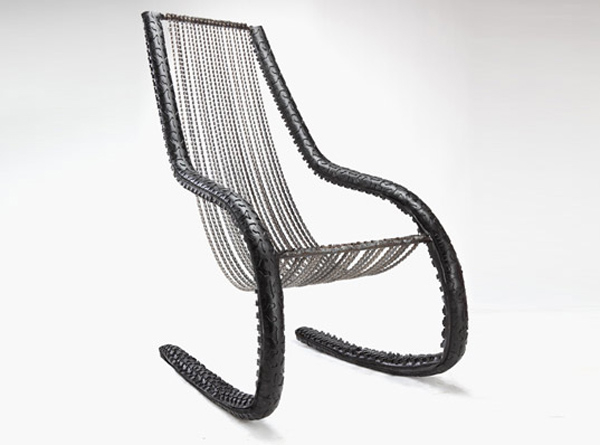 chair-rocker-3 (600x445, 110Kb)