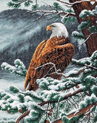 5630023_Dimensions_35117_Eagles_Eye_View (317x400, 62Kb)