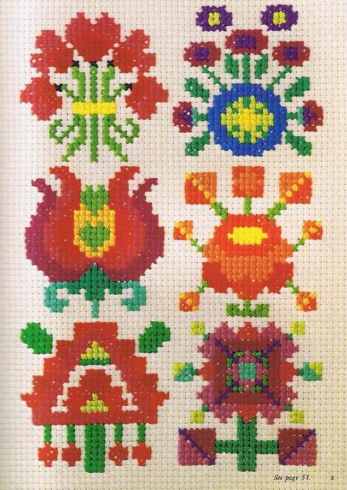 Ondori Jap - XS Designs (04) (495x700, 477Kb)