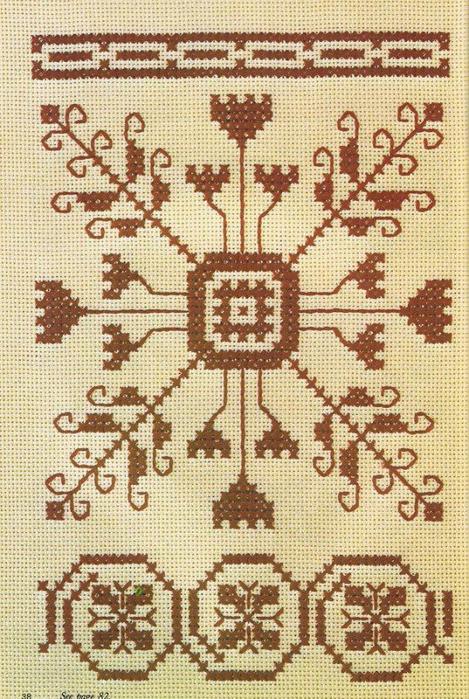 Ondori Jap - XS Designs (39) (469x700, 498Kb)