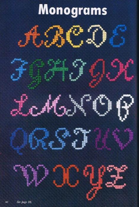 Ondori Jap - XS Designs (41) (470x700, 407Kb)