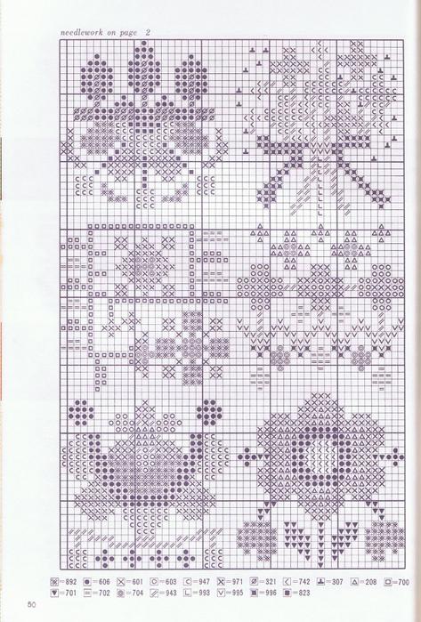 Ondori Jap - XS Designs (51) (473x700, 424Kb)