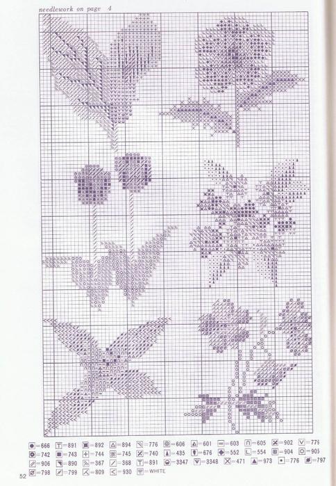 Ondori Jap - XS Designs (53) (484x700, 373Kb)