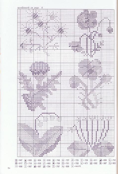 Ondori Jap - XS Designs (55) (475x700, 400Kb)