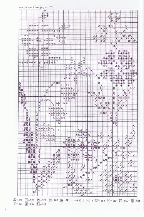Ondori Jap - XS Designs (59) (463x700, 421Kb)