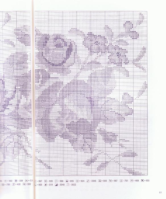 Ondori Jap - XS Designs (62) (584x700, 531Kb)
