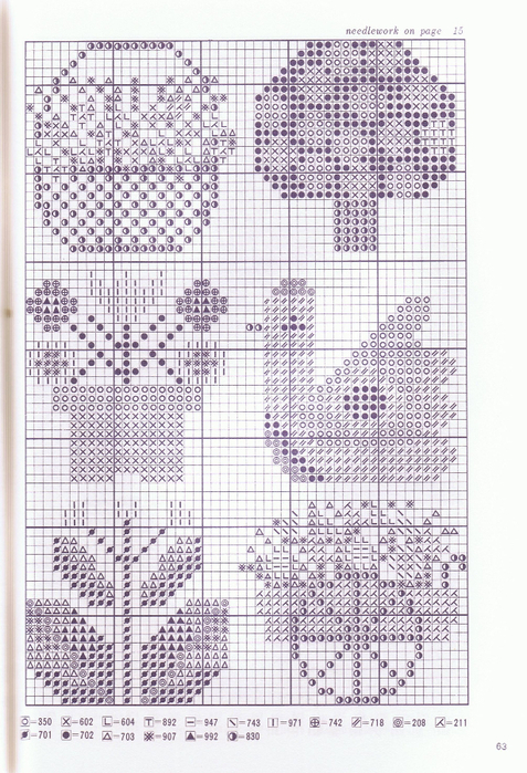 Ondori Jap - XS Designs (64) (477x700, 466Kb)