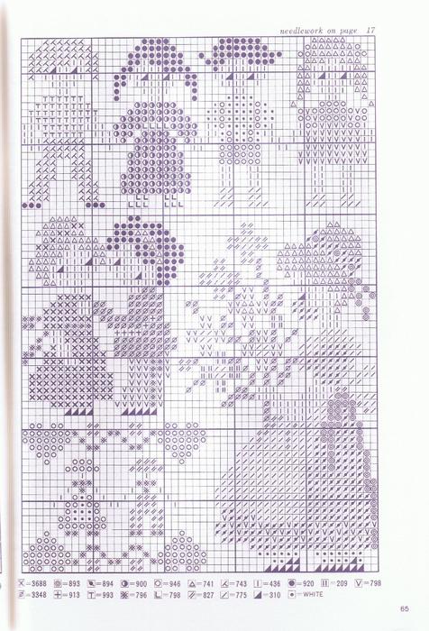 Ondori Jap - XS Designs (66) (476x700, 460Kb)