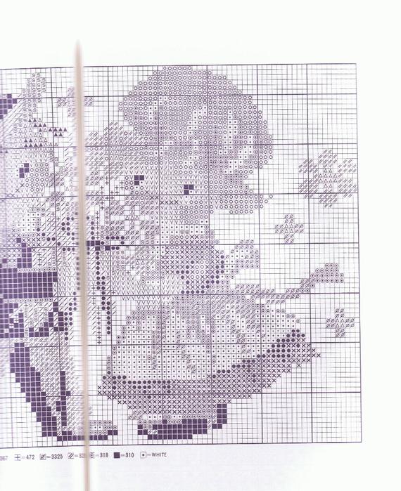 Ondori Jap - XS Designs (68) (570x700, 501Kb)