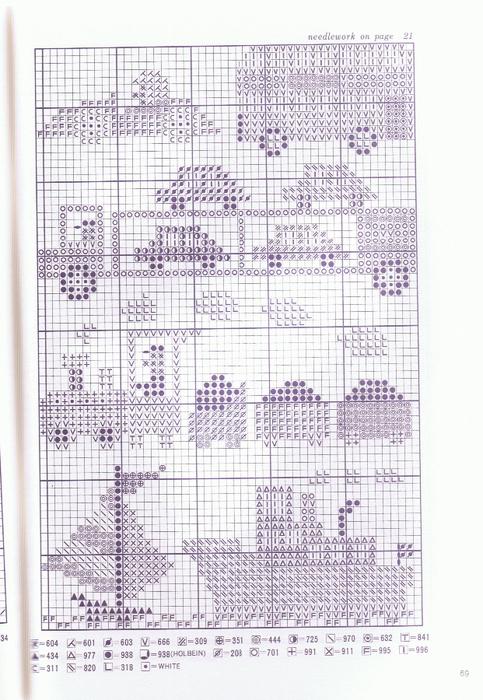 Ondori Jap - XS Designs (70) (483x700, 436Kb)
