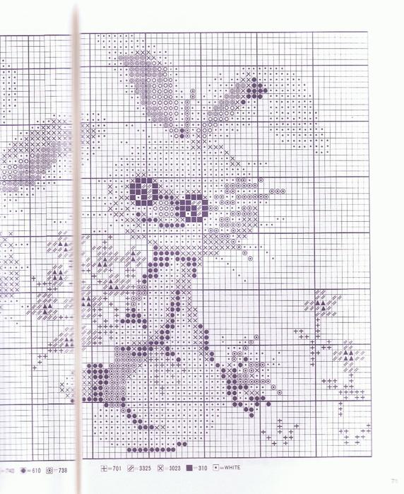 Ondori Jap - XS Designs (72) (572x700, 529Kb)