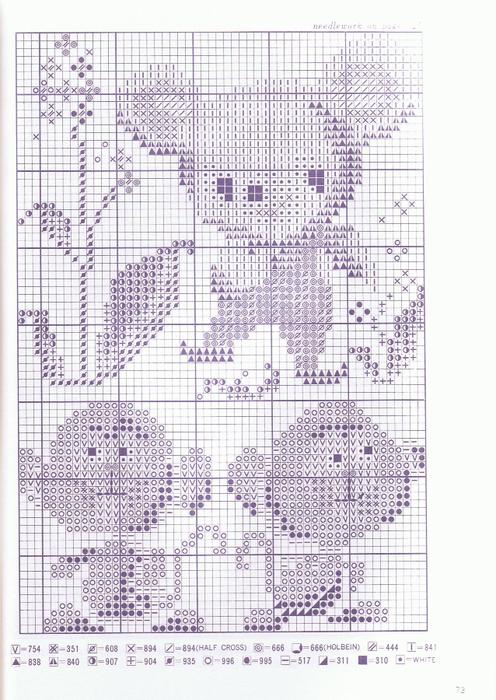 Ondori Jap - XS Designs (74) (496x700, 457Kb)