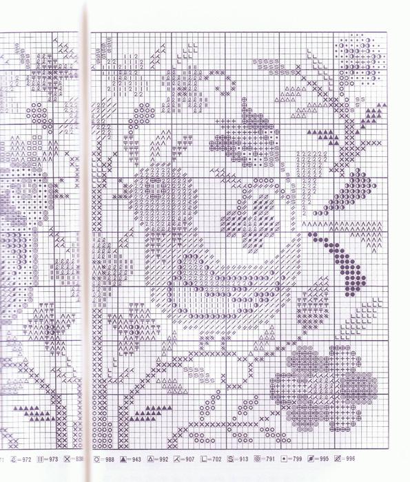 Ondori Jap - XS Designs (76) (595x700, 603Kb)