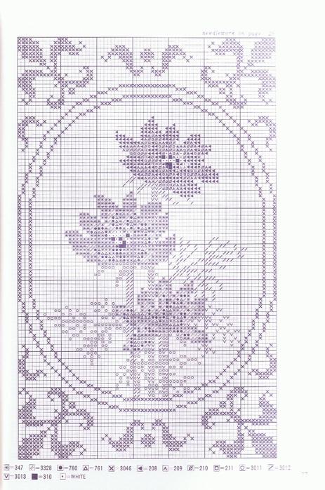 Ondori Jap - XS Designs (78) (463x700, 397Kb)