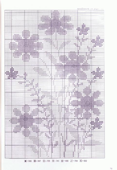 Ondori Jap - XS Designs (80) (481x700, 436Kb)