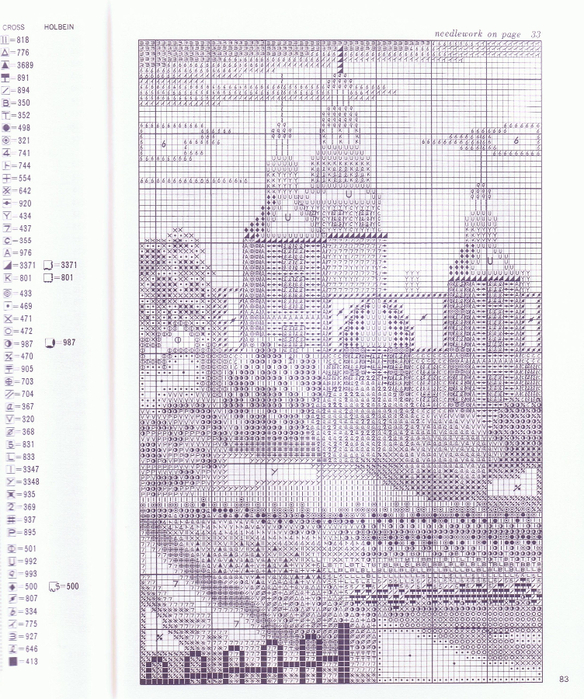Ondori Jap - XS Designs (84) (584x700, 543Kb)