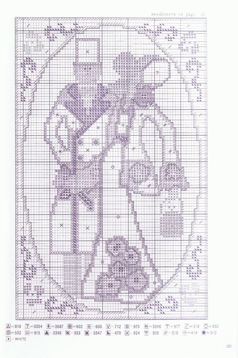 Ondori Jap - XS Designs (86) (466x700, 406Kb)