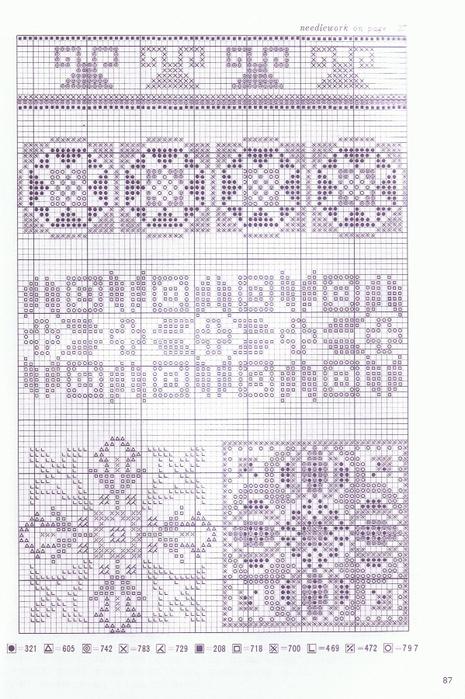 Ondori Jap - XS Designs (88) (465x700, 423Kb)