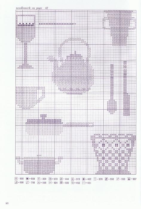 Ondori Jap - XS Designs (91) (472x700, 411Kb)