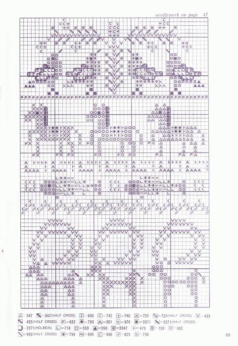 Ondori Jap - XS Designs (96) (481x700, 408Kb)