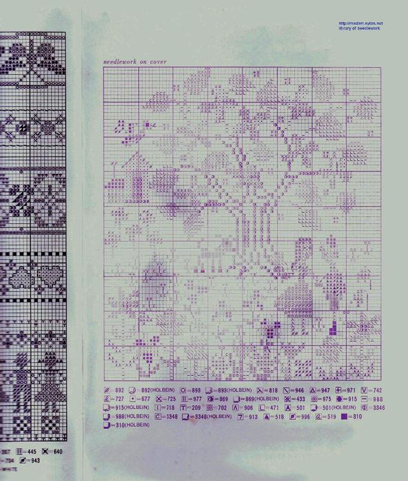 Ondori Jap - XS Designs (98) (594x700, 618Kb)