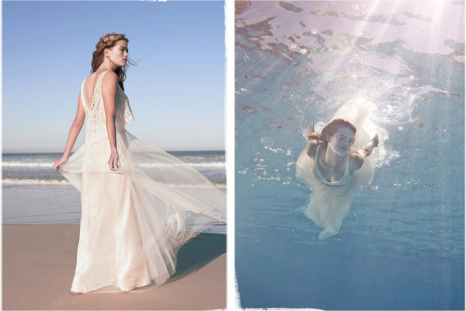 bhldn-underwater-wedding-dresses-shoot09 (680x454, 183Kb)