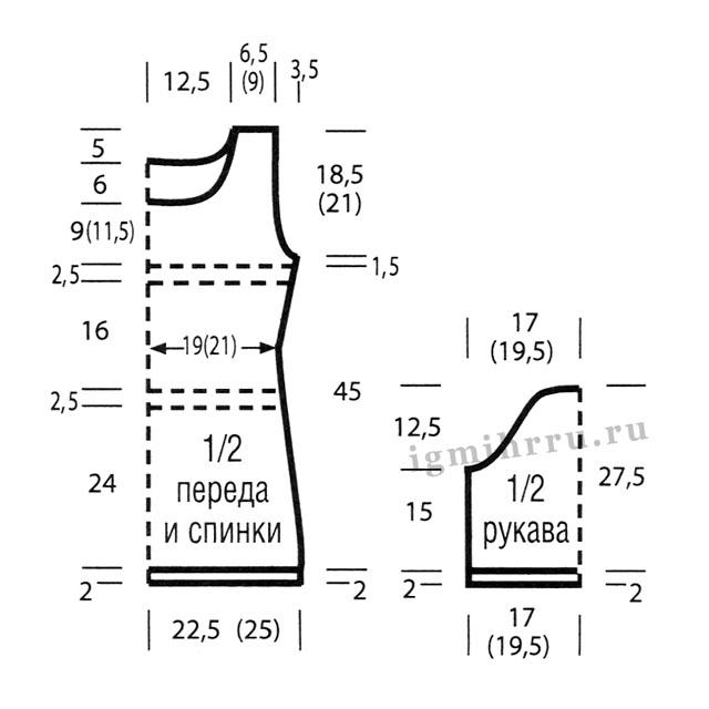 655.1 (640x640, 107Kb)